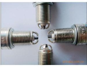 motor parts,car parts,spark plug