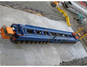 YLX450 Girder Carrier