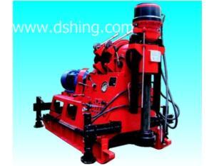 DSHY-2F Drilling Machine