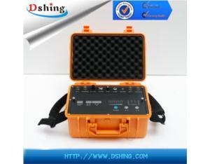 DSHB-1 Portable Engineering Logging System