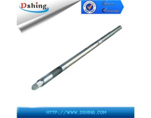 DSHX411  Three-Lateral Direction Resistivity Laterolog Probe