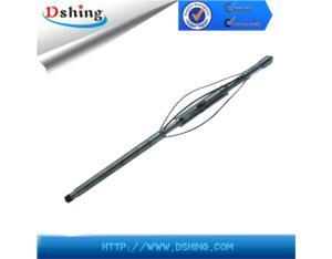 DSHY-1 Flow Probe