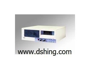 DSHA Model Minim Uranium Analyzer