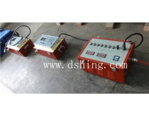 DSH-V High-power Multi-purpose Electromagnetic Survey System