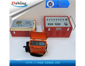 DSHF-2 5/10/15kw High Power DC IP Measuring System