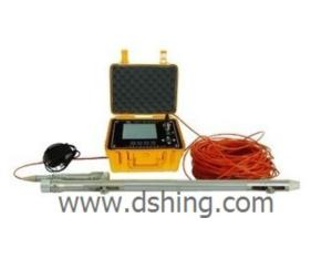 DSHO-1 Foundation Inclinometer