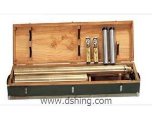 DSHY-2 Compass Inclinometer