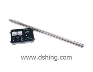 DSHX-3B Inclinometer