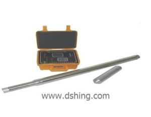 DSHX-3A2 Digital Inclinometer
