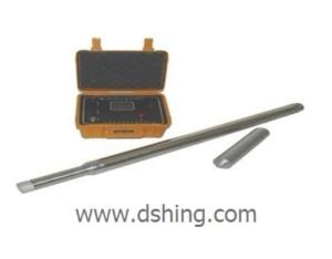 DSHX-3A1 Digital Inclinometer