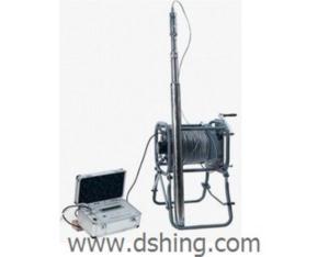 DSHM-1 High Precision Inclinometer
