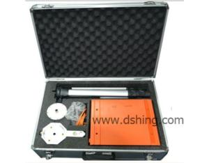 DSHC-6 High Precision Magnetometer