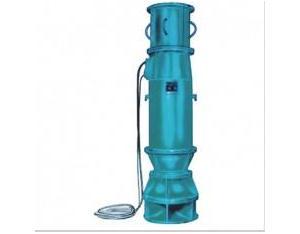 QZ Series Submersible Pump