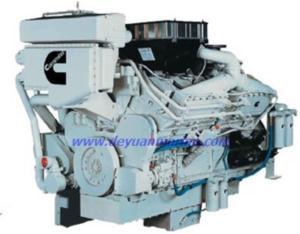 MODEL-LX175-21(CR5)