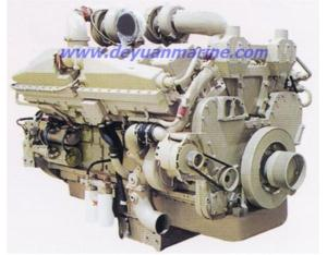 MODEL-JL150-58(CR1)