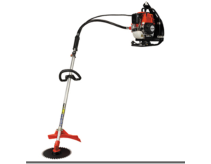 BGBrush Cutter-BG-139