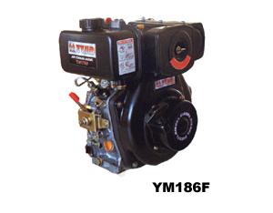 diesel engine-YM186F/FE