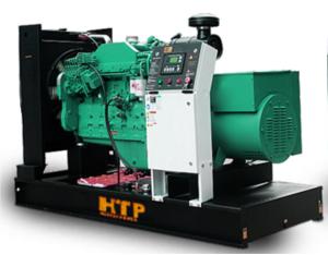 HTP HC series