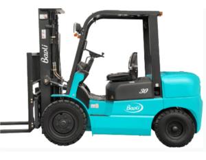 2.0-3.5T(Diesel/Gasoline/LPG)