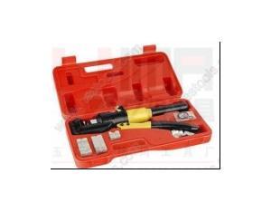 heavy-duty crimping toolsYQK-70 Hydraulic pressure pliers