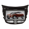 ANDROID CAR DVD WITH GPS FOR HYUNDAI HB20