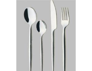 Tableware260