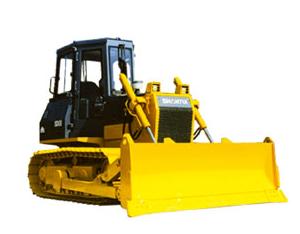 Bulldozers-SD08-3
