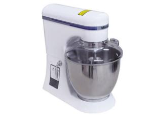BH Series Food Mixer