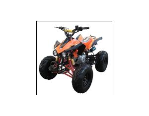 HB-ATV50P