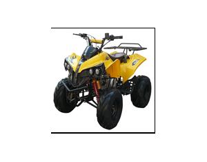 ATV50R