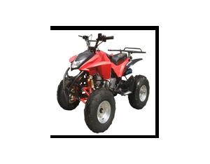 HB-ATV50L-8