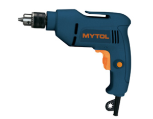 010002/ ELECTRIC DRILL10mm(3/8