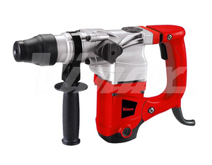 Rotary Hammer-HR28