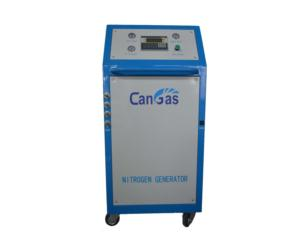 CAC-3- N2A Automatic Tire Inflator