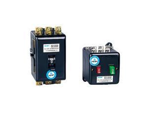 circuit breaker-DZ5