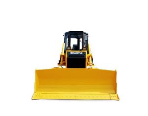 Bulldozers-SD13