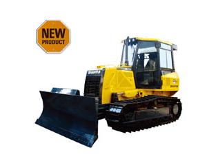 Bulldozers-SD10YE