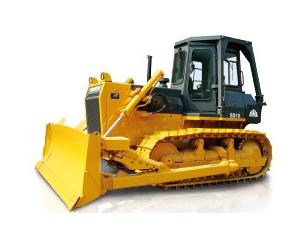 Bulldozers-SD16
