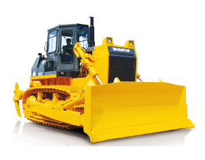 Bulldozers-SD22