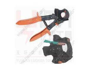 hand cable cutter Cutting CC-325