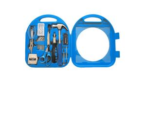 Hand tools-LB-035