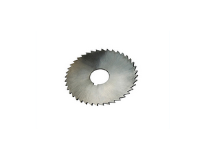 metal saws(coarse teeth)