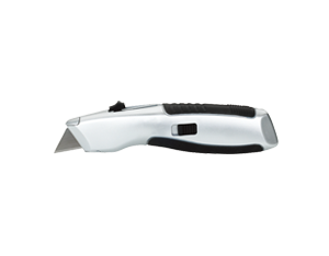 ABS Utility Knife