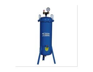 Oil-water separator 05