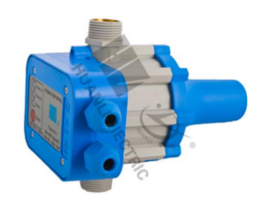 Electronic Pressure Control  DSK-1