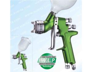 Automotive Coating Spray Gun