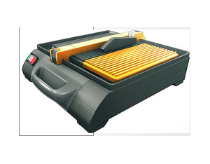 Electric Tile Cutter-183604