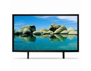 Home LCD TV