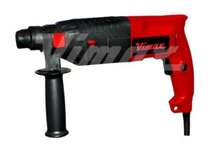 Rotary Hammer-hr2602