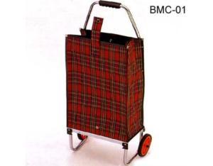 BMC-01